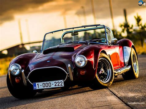 classic cars wallpapers and background images stmed net