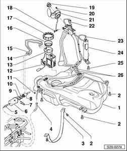 skoda fabia vrs fuse box diagram skoda auto cars wiring With skoda kes diagram
