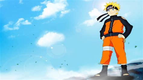 Cool Naruto Wallpapers Hd (60+ Images