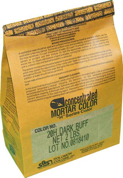 solomon colors mortar color solomon colors