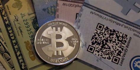 Indodax yang sebelumnya bernama bitcoin indonesia merupakan marketplace cryptocurrency terbesar di asia tenggara. Bitcoin Jadi Mata Uang TerMahal Yang Bernilai 1000 USD per ...