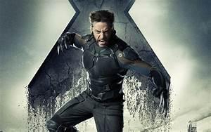 Hugh Jackman X Men Days of Future Past Wallpapers | HD ...