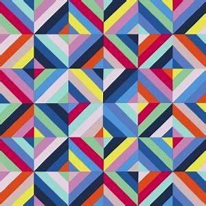 Stoffe Geometrische Muster : pieni vanhakaupunki in 2019 geometrische stoffe ~ A.2002-acura-tl-radio.info Haus und Dekorationen
