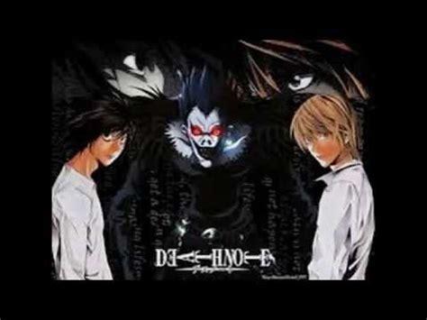anime free assistir top 10 animes legais de assistir