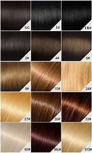 Wowebony Silk Base 4 4 Lace Front Wigs Indian Remy Human