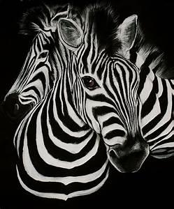 zebra print decor Apartments i Like blog