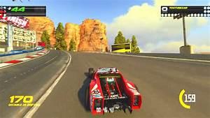 Ps3 Auto Spiele : beliebte kinder autos kinder spiele mit autos youtube ~ Jslefanu.com Haus und Dekorationen