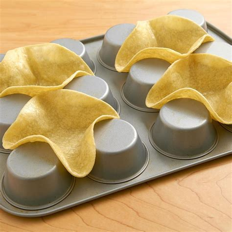 taco bowls recipe eatingwell