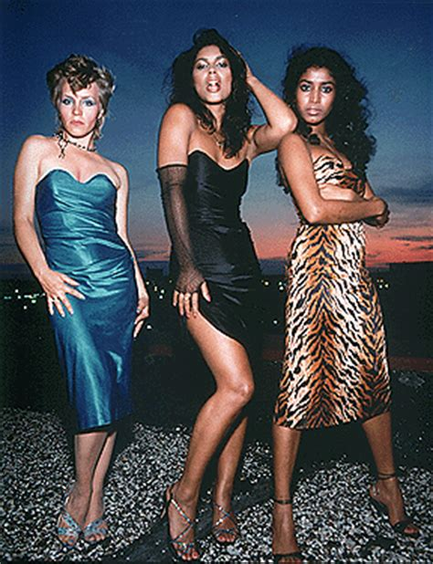 a in the friday anthems quot quot vanity 6