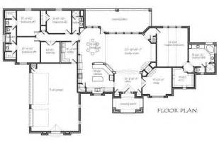 house plans with great kitchens 28 house plans with great kitchens alpine 5216 4 bedrooms and 3 5 baths the house