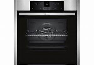 Neff Bcr4522n Backofen : neff bcr4522n b45cr22n0 backofen kaufen saturn ~ Watch28wear.com Haus und Dekorationen