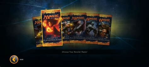 sealed deck and new slivers in magic 2014 duels of the