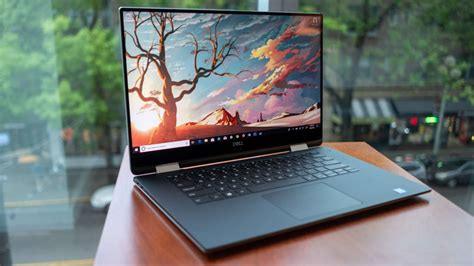 best pcs and laptops seen at ces 2019 gamespot