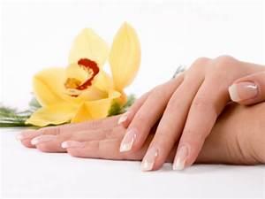 Лечение псориаза ногтей на руках и ногах