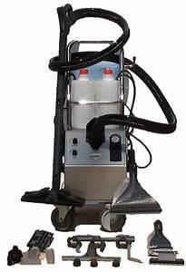 Aspirateur Nettoyeur Vapeur Professionnel : nettoyage de cuisine industrielle dans l 39 industrie agroalimentaire avec un nettoyeur vapeur ~ Medecine-chirurgie-esthetiques.com Avis de Voitures