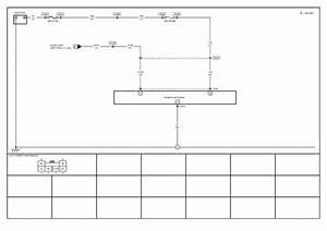 26 Power Antenna Wiring Diagram