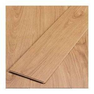 ikea tundra laminate flooring reviews viewpointscom