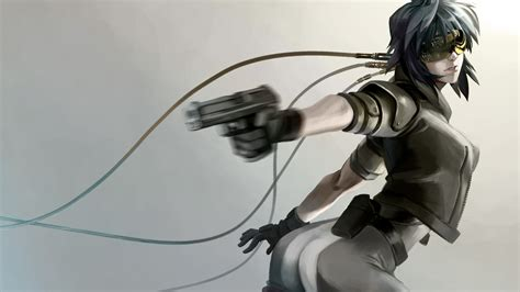 Ghost In The Shell Anime Wallpaper - ghost in the shell computer wallpapers desktop