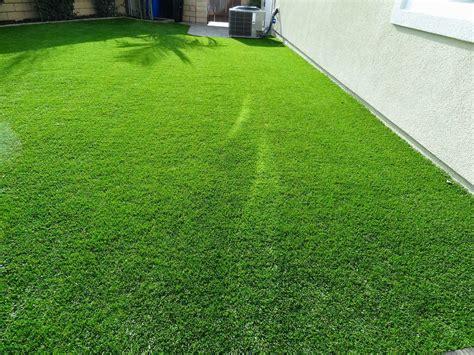 Artificial Grass Melting + Burning