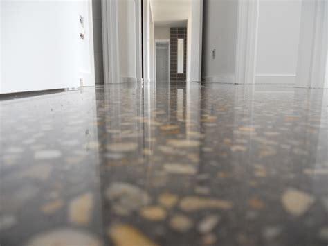 epoxy flooring vs stained concrete epoxy vs polished concrete a comprehensive guide harmon concrete