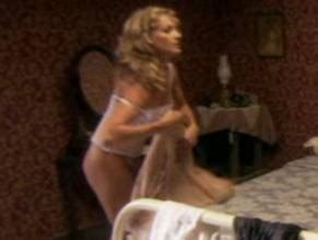 Jennifer o dell nude
