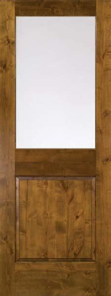 indoor french doors elegant glass panel interior doors heritage series