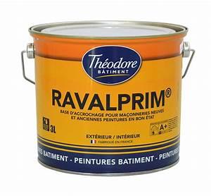 Peinture Pour Plastique Extérieur : peinture pour plastique ext rieur mr ~ Dailycaller-alerts.com Idées de Décoration