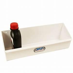 Oil, Bottle, Tray, 16, U0026quot, Steel