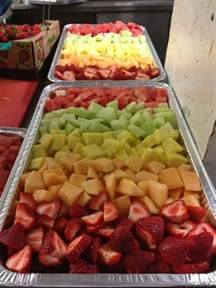 fruit trays for www imgkid the image kid has it