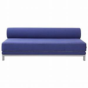 Sleep convertible sofa softline for Sofa bed for 2 adults