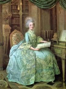 robe de mariã e reims file antoinette by l l périn salbreux jpg wikimedia commons