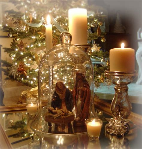 Inexpensive Christmas Decorating Ideas For 2009 Part