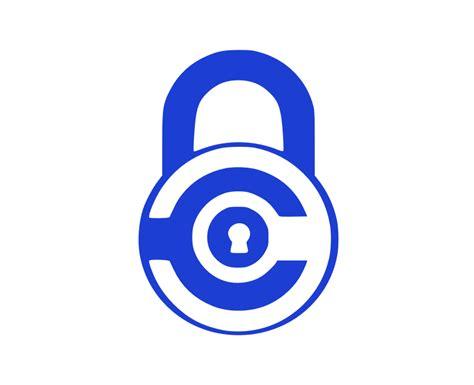 Atlanta bitcoin meetup bitcoin über td ameritrade kaufen. TAB - The Atlanta Blockchain