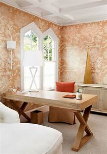 9, Wall, Texture, Design, For, Living, Room