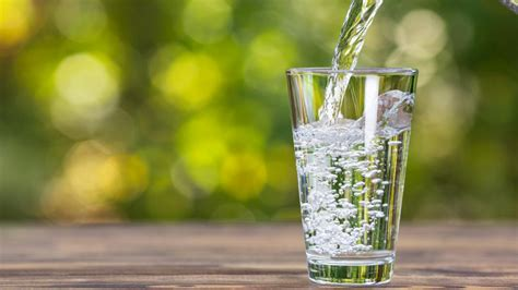 Does Your Water Need to Be Hydrogen-Enhanced?   The ...