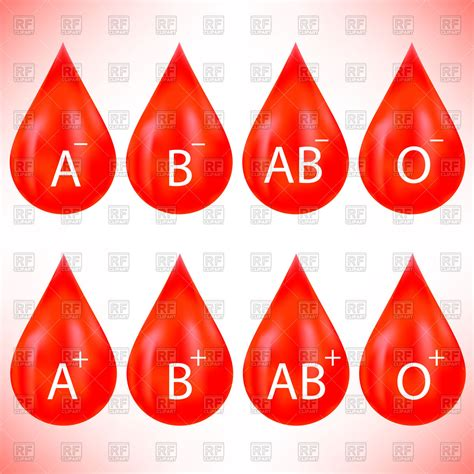 Blood Clipart Blood Droplet
