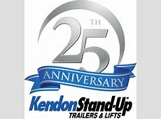 Kendon Industries announces winners of 25th anniversary