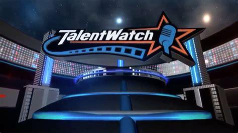 Talent Watch Show   MYTVTOGO Network Streaming Services