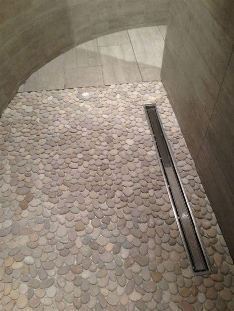 tile format porcelain tile shower floor houses flooring picture ideas blogule