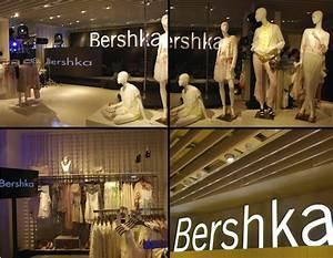 Bershka Online Shop Deutsch : bershka philippines heart 2 heart ~ Orissabook.com Haus und Dekorationen