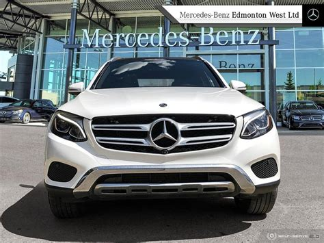 There is no mention of cpo programs on any. Certified Pre-Owned 2018 Mercedes Benz GLC-Class 300 4MATIC SUV Star Certified Extended Warranty ...