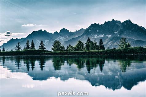 Free Stock Photos Of Scenery · Pexels
