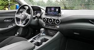 Nissan Sentra 2020 Offers No