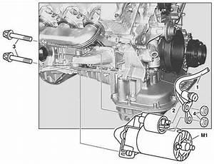 Mercede S430 Fuse Diagram Ignition