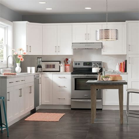 put together kitchen cabinets nimble cabinets affordable way to put your kitchen 4461