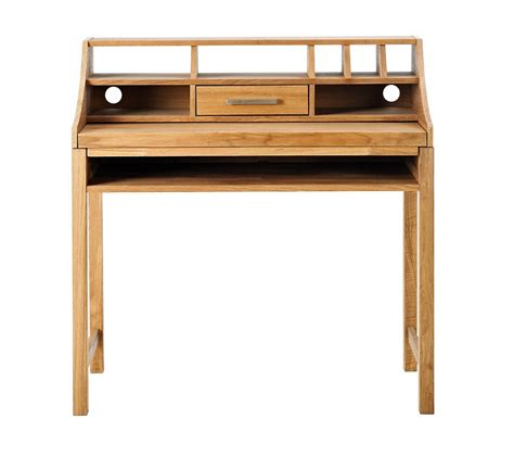 verilux desk l uk unique royal oak writing desk
