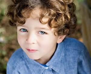Coupe Enfant Garçon : coupe de cheveux long pour garcon ~ Melissatoandfro.com Idées de Décoration
