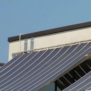 Tende Da Sole Fotovoltaiche Tende Fotovoltaiche La Guida Completa Io Verde