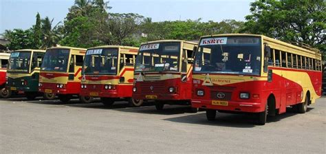 All buses travels all over the karnataka and also to neighbour states, but they belongs to the region what it is written on the bus. Now, FREE Wi-Fi at 144 KSRTC Bus Stations!