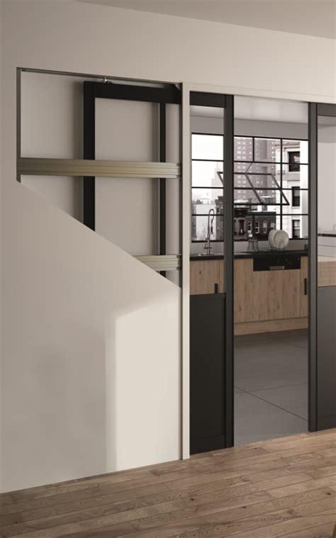 porte coulissante placard cuisine dressing porte placard sogal modèle de porte
